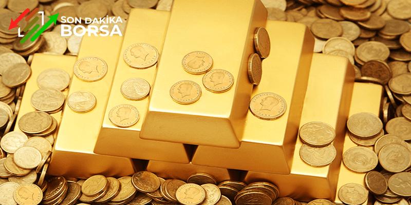 30 Eylül Kapalıçarşı Altın Kapanış Fiyatları – Altın Kilo Fiyatı Ne Kadar?