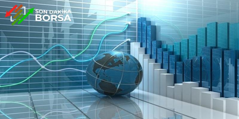 Avrupa Borsa Endeksleri 27 Kasım Kaç Puanla Açıldı?